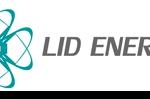 LID ENERGY