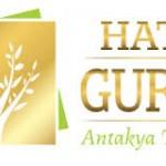 HATAY GURME