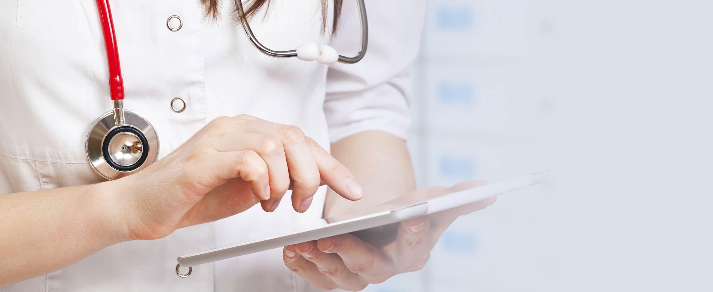 Diğer Sağlık Personeli, İSG, İş Sağlığı - TEK OSGB