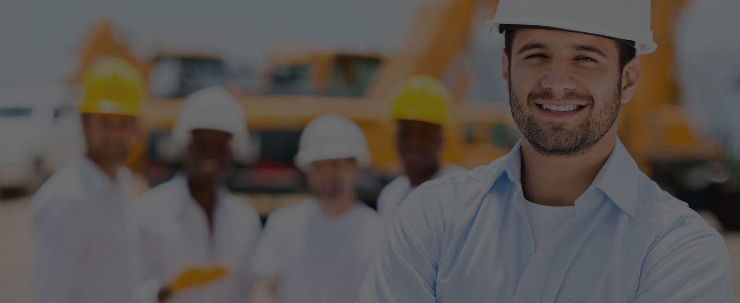 İSG Eğitimi, İş Sağlığı ve Güvenliği Eğitimi, TEK OSGB